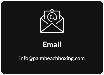 Send Us Email